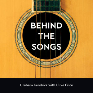 Behind the Songs