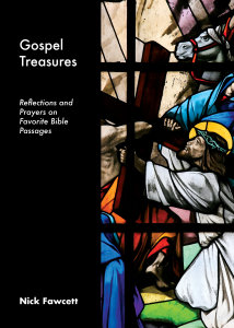 Gospel Treasures: Reflections and Prayers on Favorite Bible Passages