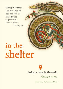 In the Shelter: Finding a Home in the World